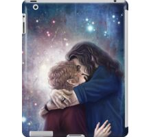 Bagginshield - My most precious Jewel iPad Case/Skin