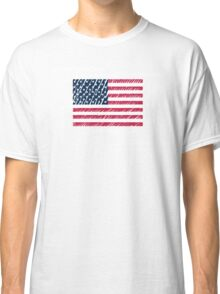 July 4th 1960 Classic T-Shirt