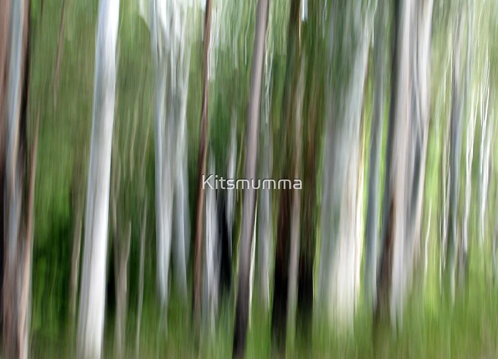 Cottan-Bimbang #2 by Kitsmumma