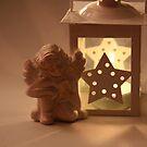 december light by CoffeeBreak