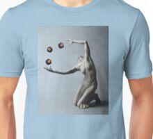 Fruitful Shirt Unisex T-Shirt