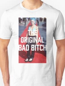 The Original Bad Bitch T-Shirt