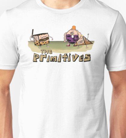 The Primitives Unisex T-Shirt