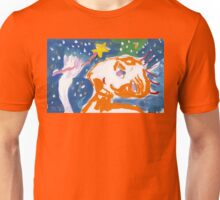 Sometimes Music Unisex T-Shirt