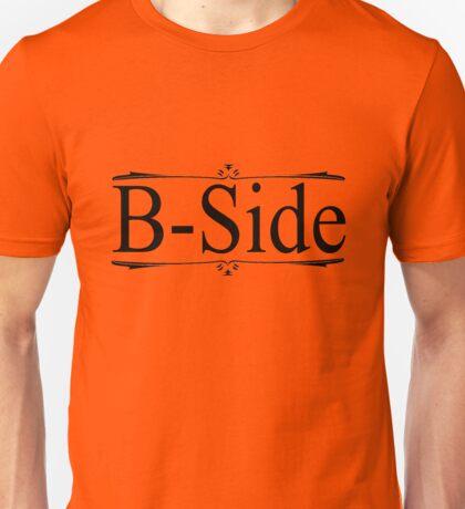 B-Side T-Shirt