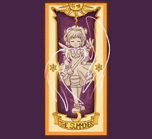 The Summoner Unisex T-Shirt