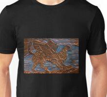 EXOTIC THING Unisex T-Shirt