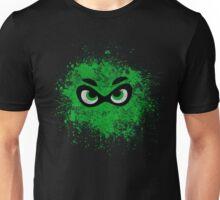 Turf War- Team Green Unisex T-Shirt