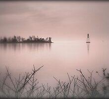 Still Waters by gbrosseau