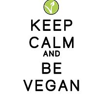 vegan !!!! by batelcohen