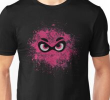 Turf War- Team Pink Unisex T-Shirt