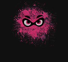 Turf War- Team Pink Unisex T-Shirt