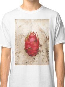 Dragonfruit. Classic T-Shirt