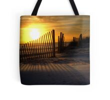 Another Day to Try Again Tote Bag