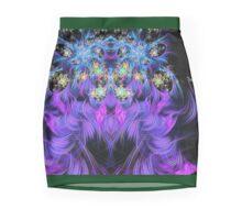 House of Leo Mini Skirt