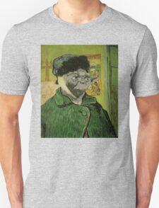VanGoghDa T-Shirt