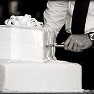 Yummmmy Cake! by abfabphoto