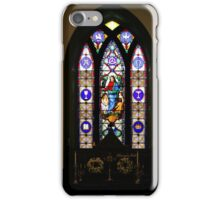 Of Such Is the Kingdom of Heaven iPhone Case/Skin