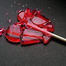 crush! by CoffeeBreak