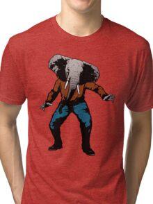 J. Merrick Tri-blend T-Shirt