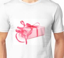 Holiday Gift Unisex T-Shirt