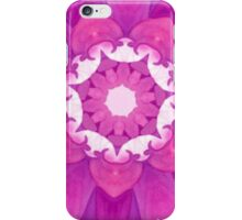 Blooming Hector ... iPhone Case/Skin