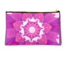 Blooming Hector ... Studio Pouch