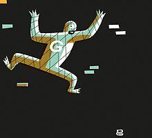 Super G (m) by Dean Gorissen