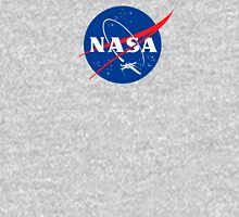 NASA EX-WNG T-Shirt