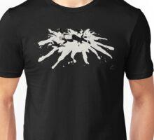 Coup D'Etat Unisex T-Shirt