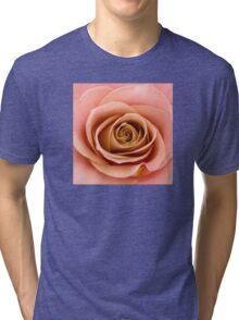 Natures Beauty ... Tri-blend T-Shirt