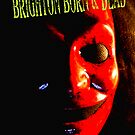 Brighton Born & Dead by annonymouse