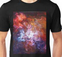 DESCENDING Unisex T-Shirt