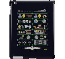 A Knit Hope iPad Case/Skin