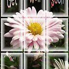 Get Well Soon by tonymm6491