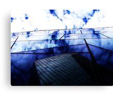 ACME  Canvas Print
