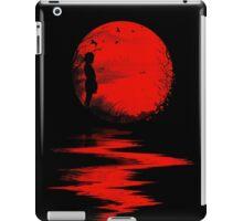 The Land of the Rising Sun iPad Case/Skin