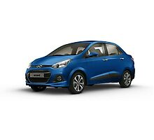 Hyundai Xcent On Road Price With Features in Jaipur | SAGMart by nisha n