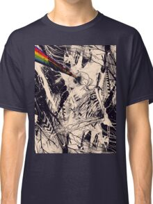 Envision Classic T-Shirt