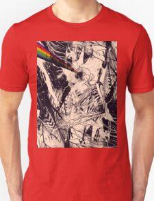 Envision T-Shirt