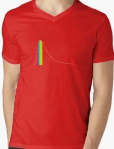 Blackbody Radiatio of the Sun T-Shirt