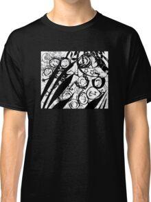 Comic Kids Classic T-Shirt