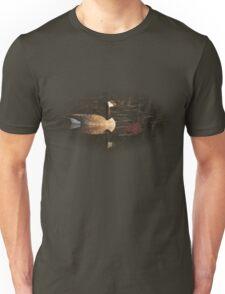 Canada Goose T-Shirt II T-Shirt