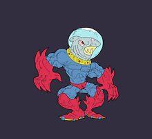 anthro shark!! Unisex T-Shirt