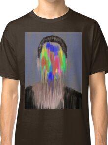 Melting Classic T-Shirt