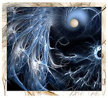 Moon Madness by Indelibly-Yours
