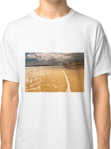 The Great Tor Gower Classic T-Shirt
