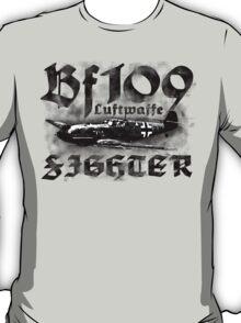 Bf 109 T-Shirt