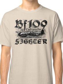 Bf 109 Classic T-Shirt