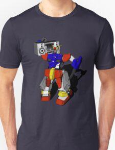 Music Machine  T-Shirt